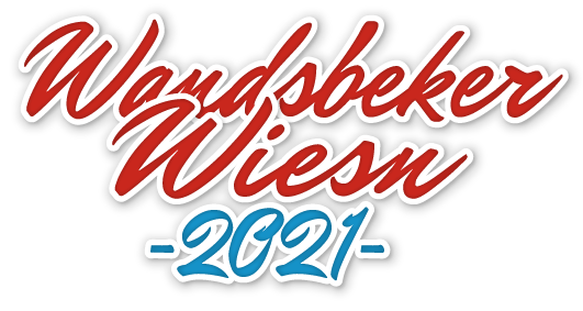 Logo Wandsbeker Wiesn